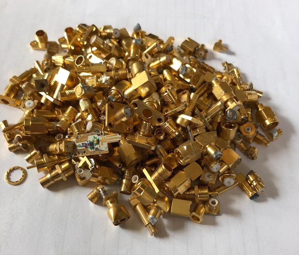 Старинные ювелирные украшения из золота фото